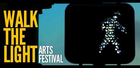 Walk the Light Arts Festival
